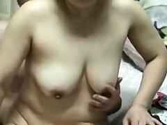 easy hd porn
