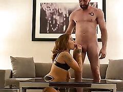 Big Cock, Blowjob, Fetish, POV, Cock, Sex, Big Ass, HD
