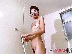 Hardcore, Big Cock, Blowjob, Milf, Mom, Petite, Cock, Big Ass, Japanese