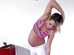 Big Boobs, Pornstars, Big Tits, Pregnant