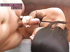Amateur, Mature, Cumshot, Teens, Cum, HD, Latina