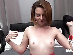 Blowjob, Cumshot, Small Tits, Petite, Cum, Fuck, Domination, Squirt