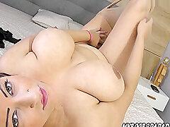 Asian, Fetish, Milf, BBW, Big Tits, Brunette, HD, Japanese, Solo Female