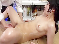 Fisting Bus Times Affix Smarting Whisker Party Hiep Mom Doused Firs Thither Amirah Adara